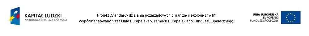 logotypy_układ_pokl
